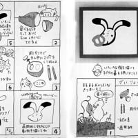 小箱/2006/11